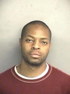 William J Johnson a registered Sex Offender of New Jersey