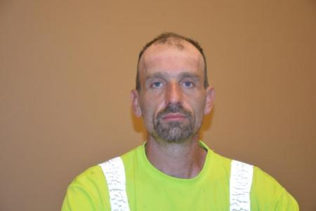 Justin M Marchese a registered Sex Offender of New Jersey