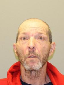 Patrick Dahl a registered Sex Offender of New Jersey