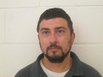 Manuel D Walls a registered Sex Offender of New Jersey