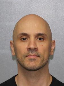 Michael Gadaleta a registered Sex Offender of New Jersey
