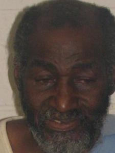 Cornelius Walker a registered Sex Offender of New Jersey