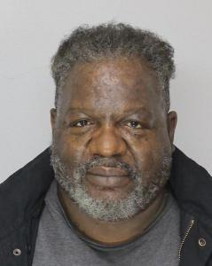 Anthony M Johnson a registered Sex Offender of New Jersey