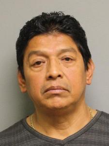 Ricardo A Garcia a registered Sex Offender of New Jersey