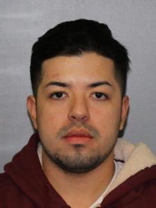 Walter M Casanovas a registered Sex Offender of New Jersey