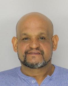 Jose L Moyeno a registered Sex Offender of New Jersey
