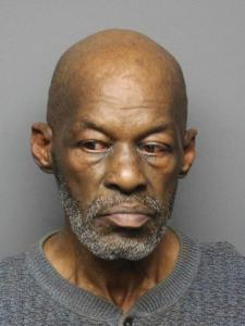 Earl E Clark a registered Sex Offender of New Jersey