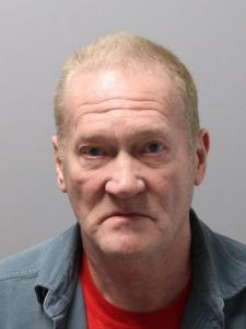 Thomas B Roe a registered Sex Offender of New Jersey