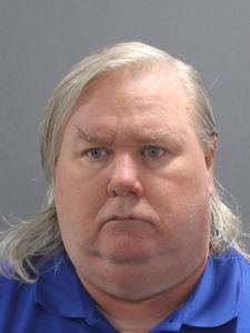 David M Kral a registered Sex Offender of New Jersey