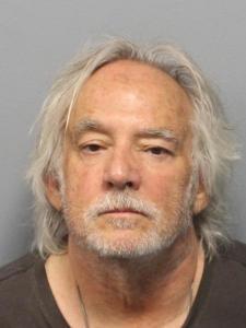 Jay Dorfman a registered Sex Offender of New Jersey