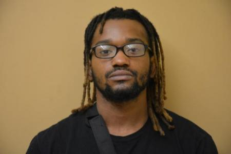 Tre L Thigpen a registered Sex Offender of New Jersey