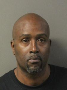 Damion A Downs a registered Sex Offender of New Jersey