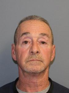 William M Vineyard a registered Sex Offender of New Jersey