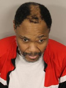 William Dennis-jr Jr a registered Sex Offender of New Jersey