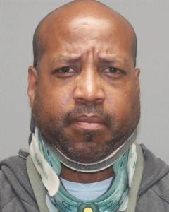 Richard H Dorsey a registered Sex Offender of New Jersey