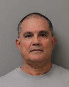 Jorge L Mccausland a registered Sex Offender of New Jersey