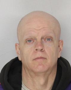 Brian W Vanpelt a registered Sex Offender of New Jersey
