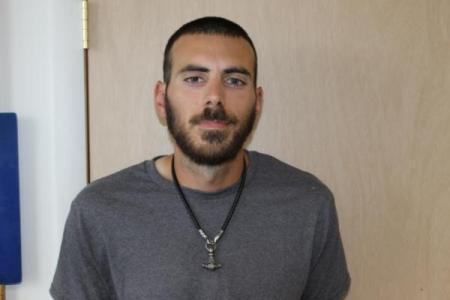 Joseph A Licciardello a registered Sex Offender of New Jersey