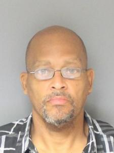 Blaise D Jones a registered Sex Offender of New Jersey