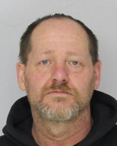 Charles L Smith a registered Sex Offender of New Jersey