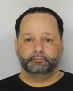 Marcos H Lopez a registered Sex Offender of New Jersey