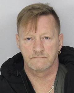 Alan Kucinski a registered Sex Offender of New Jersey