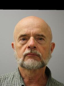 Lawrence L Moore a registered Sex Offender of New Jersey