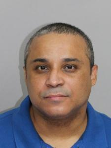 Jorge L Portalatin a registered Sex Offender of New Jersey