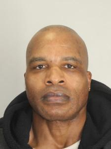 Troy C Kelley a registered Sex Offender of New Jersey