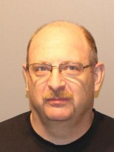 Todd G Nichols a registered Sex Offender of New Jersey