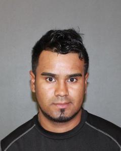 Luis Grijalva-martinez a registered Sex Offender of New Jersey