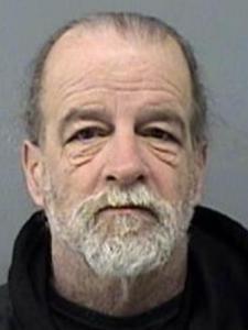 Robert E Whirlow a registered Sex Offender of New Jersey