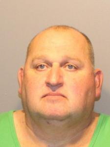 Paul L Douglas a registered Sex Offender of New Jersey