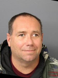 Anthony D Hane a registered Sex Offender of New Jersey