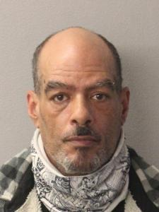 Edward G Cortez a registered Sex Offender of New Jersey