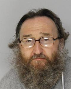 Michael J Newman a registered Sex Offender of New Jersey