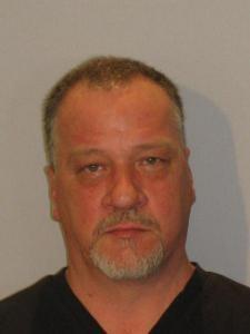 David W Akuett a registered Sex Offender of New Jersey