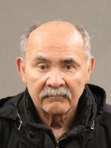 Alfredo J Garcia a registered Sex Offender of New Jersey