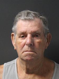 Frank Exler a registered Sex Offender of New Jersey