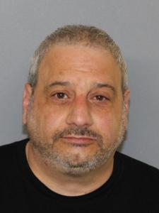 Frederick J Bello a registered Sex Offender of New Jersey