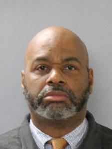 Christopher A Logan Sr a registered Sex Offender of New Jersey