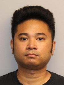 Briane J Bulaon a registered Sex Offender of New Jersey