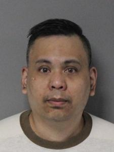 Ernest R Bayot a registered Sex Offender of New Jersey