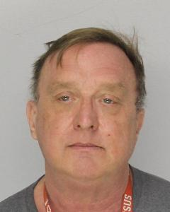 William R Chudoba a registered Sex Offender of New Jersey