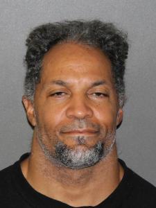 Julian J Craig a registered Sex Offender of New Jersey