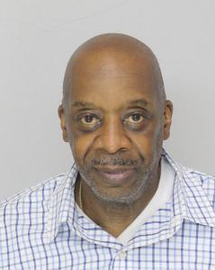 James D Rufflin a registered Sex Offender of New Jersey