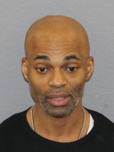 Darryl D Beckett a registered Sex Offender of New Jersey