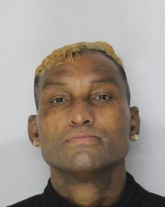 Efrain Martinez a registered Sex Offender of New Jersey