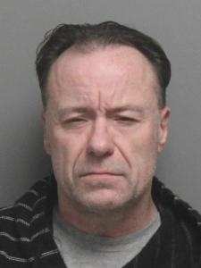 Rodger E Woeller a registered Sex Offender of New Jersey