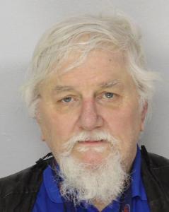 Daniel K Richards Sr a registered Sex Offender of New Jersey